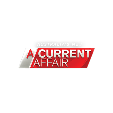 Channel 9 - A Current Affair