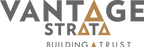 VAST-LogoTagline-RGB-1000.png