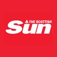 The Scottish Sun UK