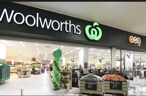 How many supermarkets are too many?