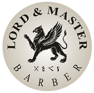 Lord & Master Barber