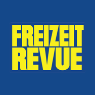 Freizeit Revue Germany