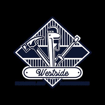 WPAM Logo-01.png