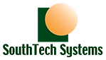 southtech systems