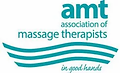 AMT Association of Massage Therapists