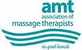 AMT Association of Massage Therapists
