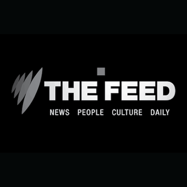 SBS The Feed - TV Viceland on the Feed