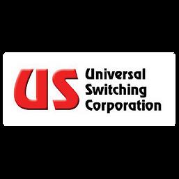 USC Universal Switching Corporation