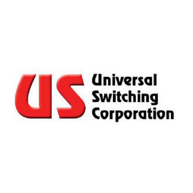 USC Universal Switching Corporation