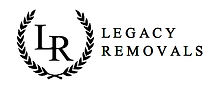 Legacy Removals