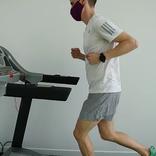 Running Assessment
