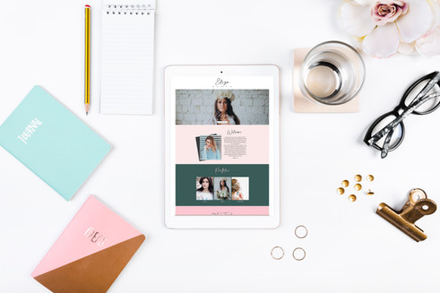 Wix Website Designer Australia