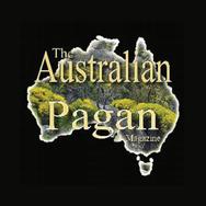 Australian Pagan Magazine