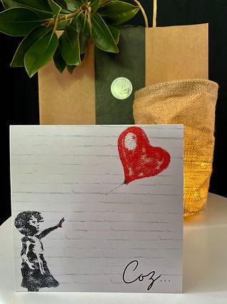 Bayside Melbourne Gift Ideas