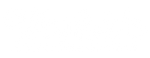 WPAM Logo-TEXT WHITE-01.png