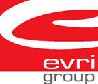 Evri Group.jpg