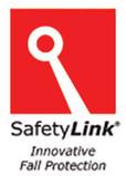 SafetyLink-Logo-temp-2.jpg