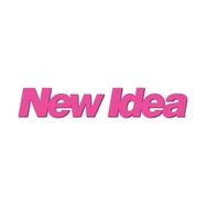 New Idea