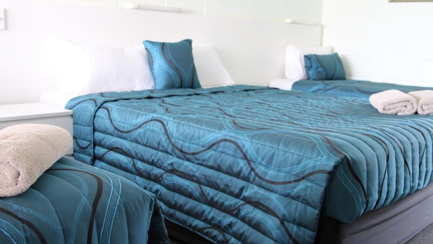 Hotel Motel Mundubbera