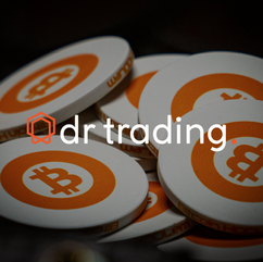 DR Trading