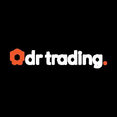 dr trading logo-02.png