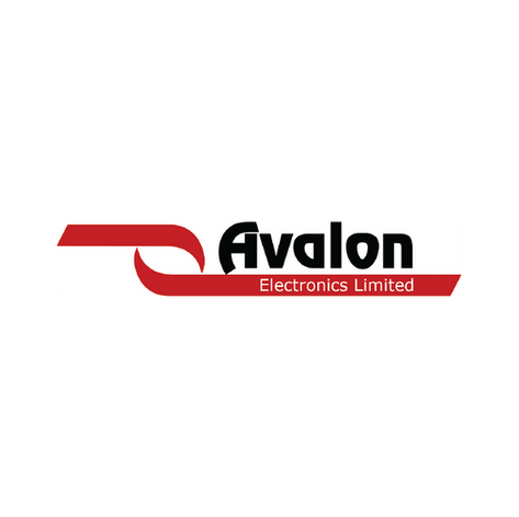Avalon Electronics Limited