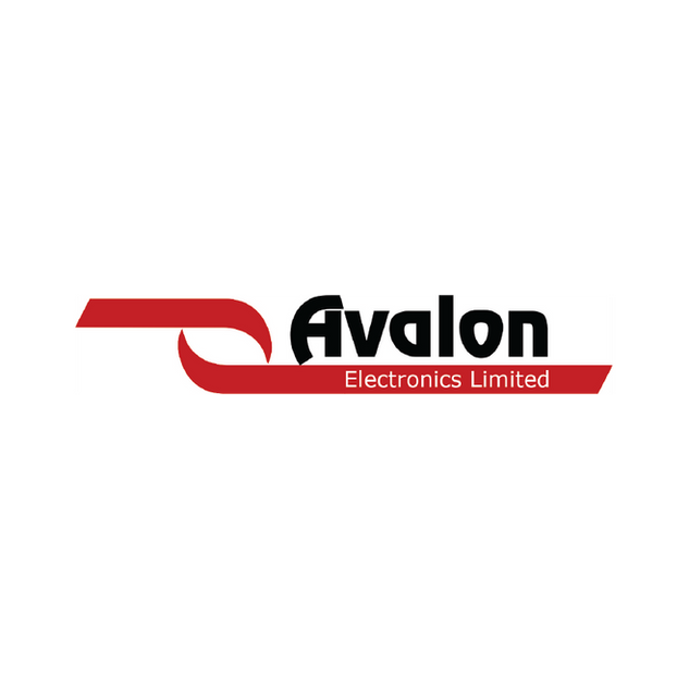 Avalon Electronics Limited
