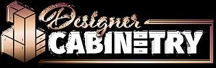 Designer Cabinetry