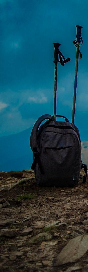 travel bags USA