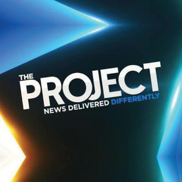 Channel 10 - The Project