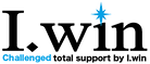 official_logo_web-1.png