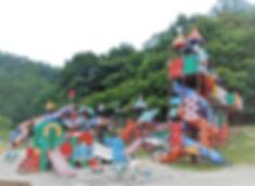 DSCN8267.jpg