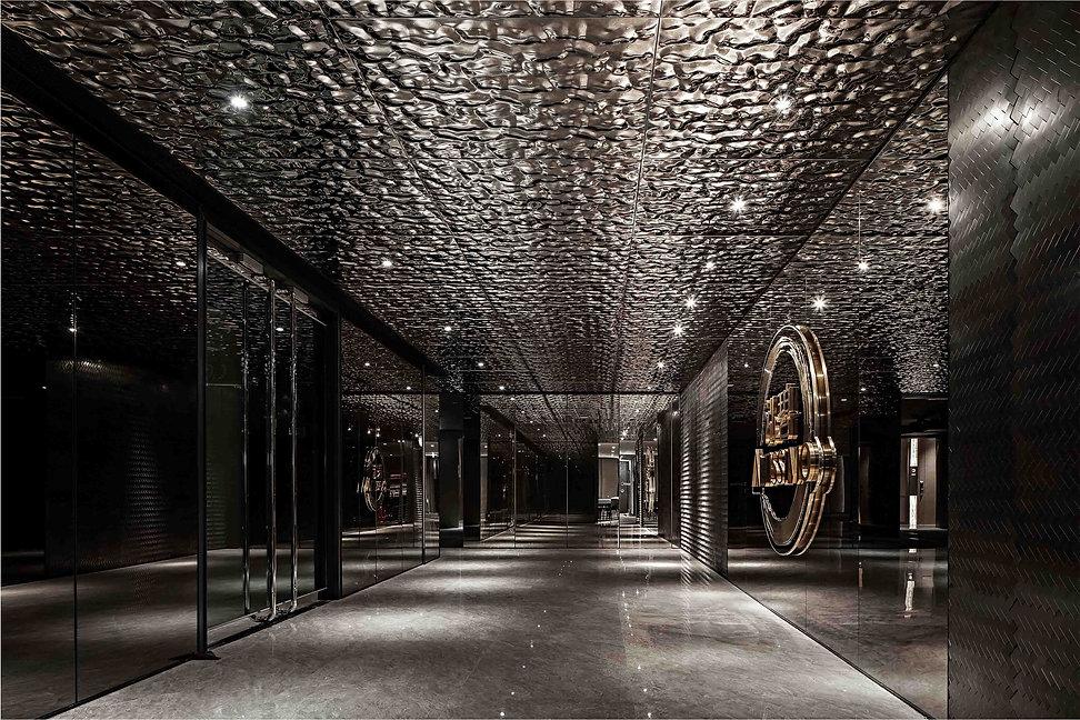Altissimo Sales Gallery