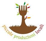 logo_PPL_Veneto.jpg