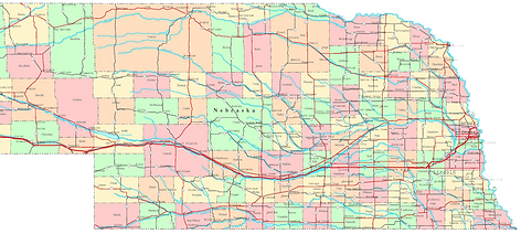 Nebraska-printable-map-880_edited_edited