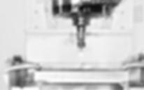 Фрезерная резка ПВХ, оргстекла, листового алюминия