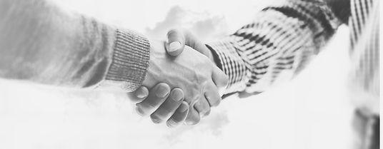 Производство наружной рекламы для рекламно-производственных компаний и рекламных агентств