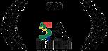 2020 NOMINEE LAURELS - BLACK PNG.png