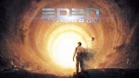 Eden-Tomorrow_10-30-17.jpg