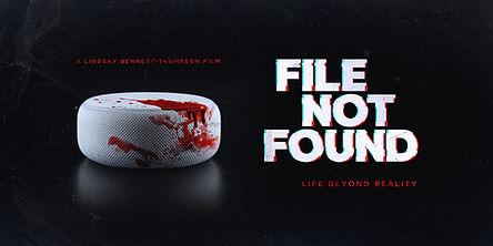 LBT_FileNotFound_landscape.jpg