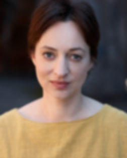 Lindsay Bennett-Thompson-07 - Web Size.j