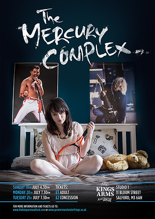 LB_TheMercuryComplex_poster_SMALL.png