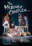 The Mercury complex - promo