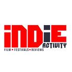 indie-act.jpg