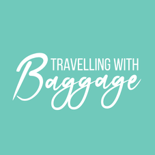 Travelling With Baggage