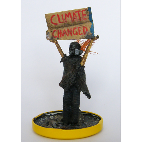 Climate Changed  (Scapa Joe)