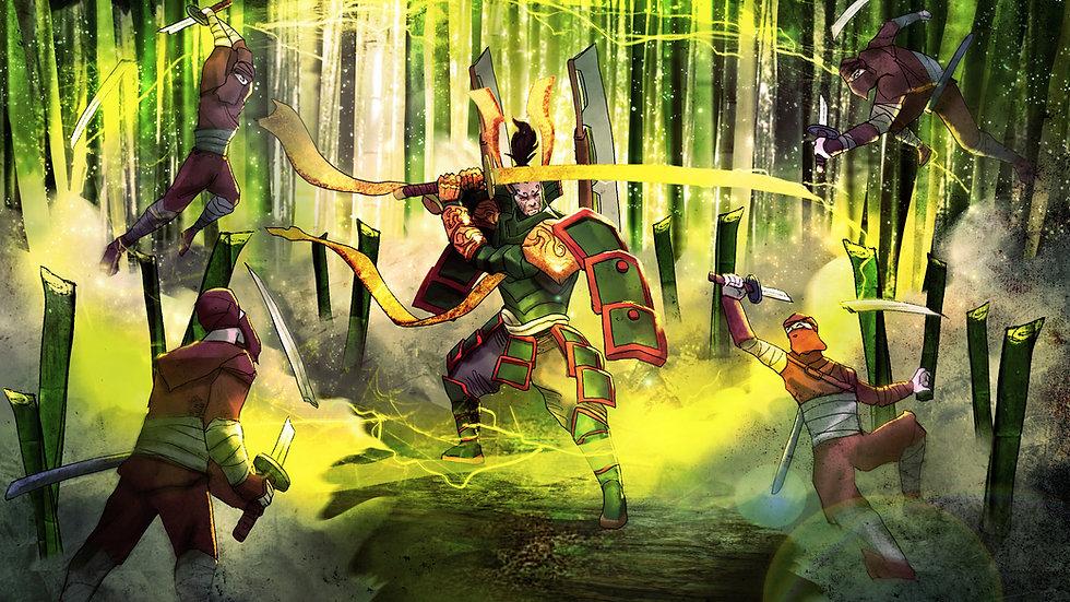 #1_Alisa_scene8_samurai_2.jpg