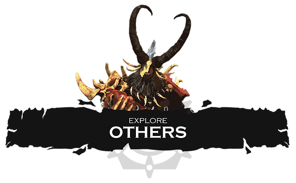 EXPLORE OTHERS-01.png