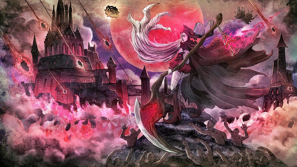 #8_Witch_A.jpg