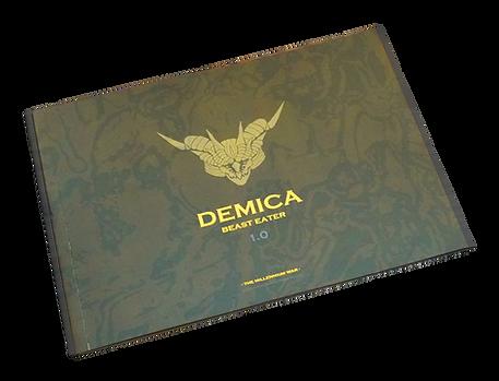 DEMICA RUlEBOOK.png